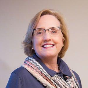 Kathy Lohman | Baton Rouge | Lohman & Lohman Insurance