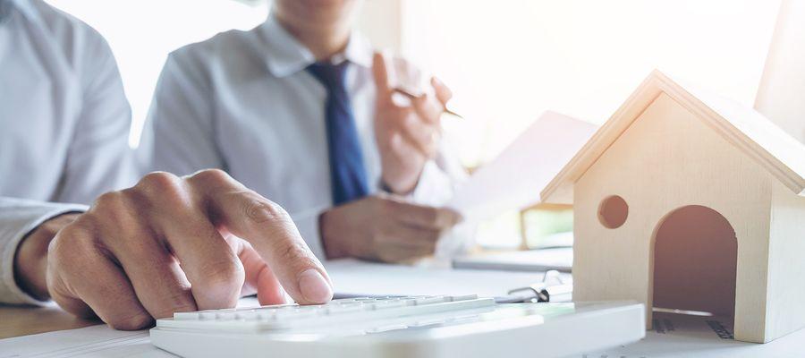 Homeowners Insurance | Baton Rouge | Lohman & Lohman Insurance
