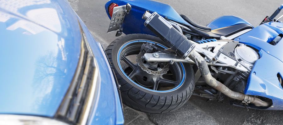 Motorcycle Insurance | Baton Rouge | Lohman & Lohman Insurance